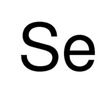Seleniu