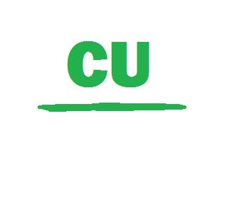 Cupru