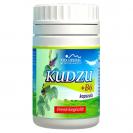 Kudzu + B6 100 capsule