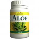 Aloe Vera 250 capsule