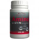 Amino Lizin 250 capsule