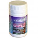 Calciu Coral 100 capsule