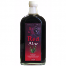 Red Aloe 500 ml