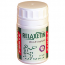 Relaxetin Forte