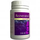 Resveratrol Forte 250 capsule