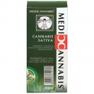 Medicannabis Ulei 200 ml