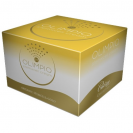 Olimpiq Stemxcell Cream GOLD
