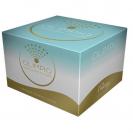 Olimpiq Stemxcell Cream SILVER