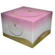 Olimpiq Stemxcell Cream GOLD + Collagen + Acid Hyaluronic + Q10