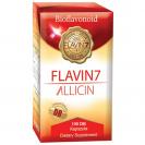 Allicin cu Flavin7 100 cps