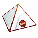 Flavin7 Pyramid Cream 25 gr