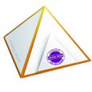 Calendula Pyramid Cream 25 gr