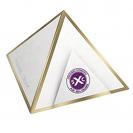 Olimpiq Natur StemXCell Pyramid Cream 5ml