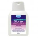 Crema de corp Silver 500 ml