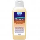 Sampon Silver 1000 ml