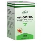 Apigenin Ceai Verde EGCG 100 caps