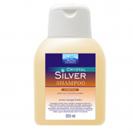 Sampon Silver cu Argint Coloidal 500ml