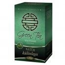 Green Tea Natur 100 gr