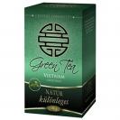 Green Tea Natur 500 gr