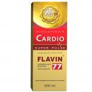 Flavin77 Cardio 500 ml