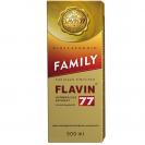 Flavin77 Family 500 ml