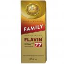 Flavin77 Family 250 ml