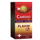 Cardio Flavin Super Pulse 100 capsule