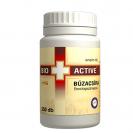 Germeni de Grau 250 capsule