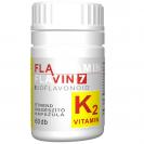 Vitamina K2 60 cps