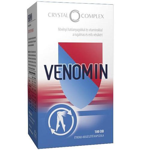Venomin