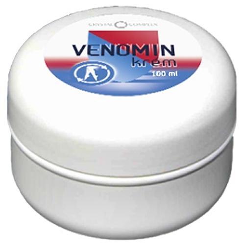 Venomin Crema