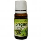 Ulei Oregano light 10 ml