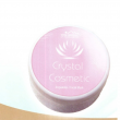 Masca Faciala Crystal Cosmetics