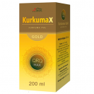 KurkumaX Gold 200 ml