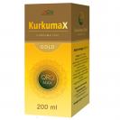 KurkumaX Gold 200 ml