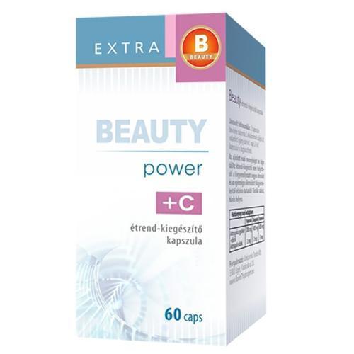 Extra Beauty