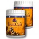 Fruit Caffe Classic 1Kg