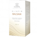 Olimpiq SXC Organic Balsam 500 ml