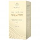Olimpiq SXC Organic Sampon 500 ml