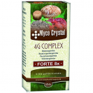 Myco Crystal 4G Complex Forte 60 cps