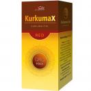 Kurkumax Red 200 ml
