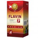 Flavin7 Premium 500ml
