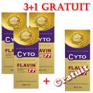 Flavin77 Cyto 500 ml 3+1 Gratuit