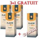 Flavin G77 Timex 500 ml 3+1 Gratuit