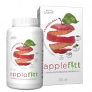 AppleFitt