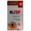 Magneziu Top Extra 120 capsule