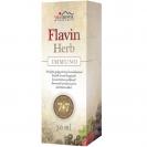 FlavinHerb Immuno