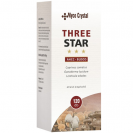 Myco Crystal Three Star- AHCC