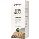 Myco Crystal Five Star- AHCC