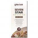 Myco Crystal Seven Star- AHCC